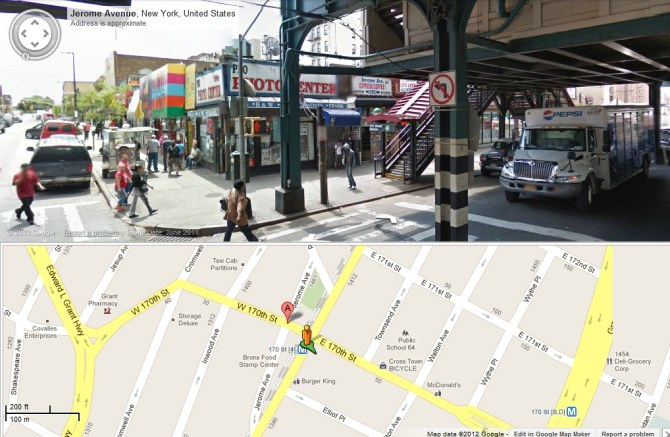 4Train/170_Street_And_Jerome_Ave.jpg