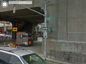 7_Train_Stations/40_st_queens_blvd_3.jpg