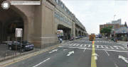 7_Train_Stations/40_st_queens_blvd_4.jpg
