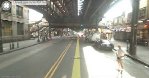 7_Train_Stations/82_st_rooseveltave_3.jpg