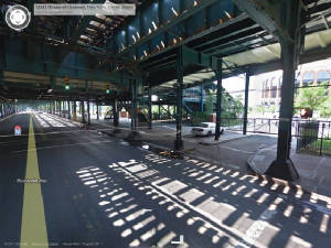 7_Train_Stations/Mets-Willets_1x.jpg