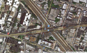 7_Train_Stations/woodside_61_GEO.jpg
