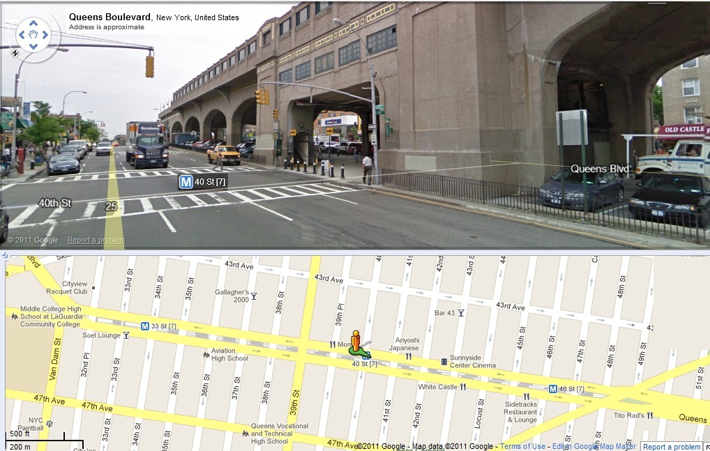 7_Train_Stations/40_St_Queens_Blvd.jpg