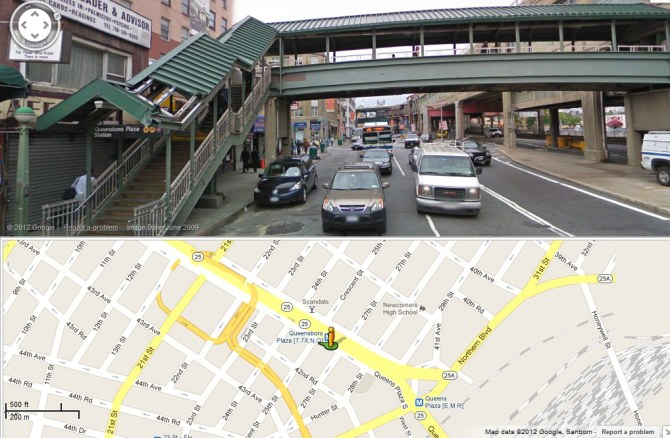 7_Train_Stations/Queens_Boro_Plaza_Queens_Bridge.jpg