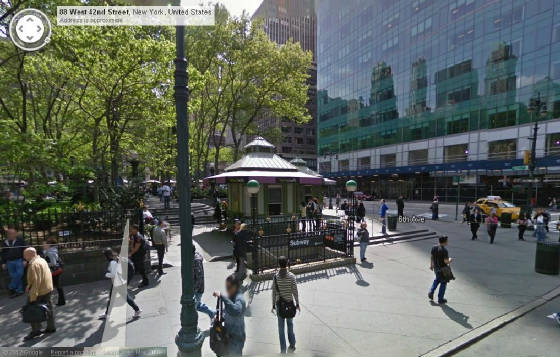 B-Train/42_St_Bryant_Park_6_ave.jpg
