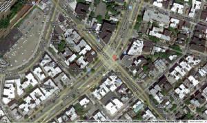 B-Train/Bedford_Pk_Blvd_And_Grand_GEO.jpg