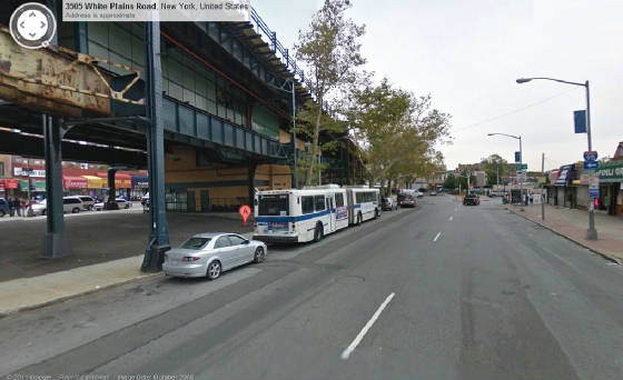 BronxBusMap/Gun_Hill_White_Plains_1x.jpg