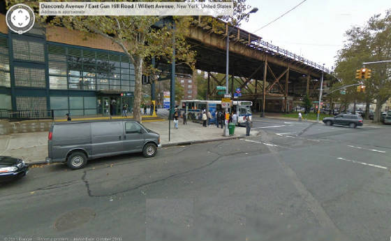 BronxBusMap/Gun_Hill_White_Plains_2x.jpg