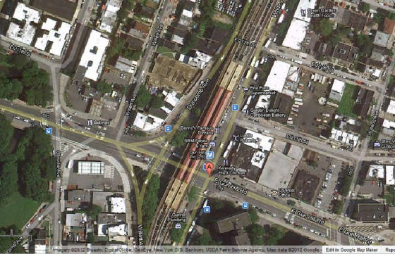 BronxBusMap/Gun_Hill_White_Plains_GEOx.jpg