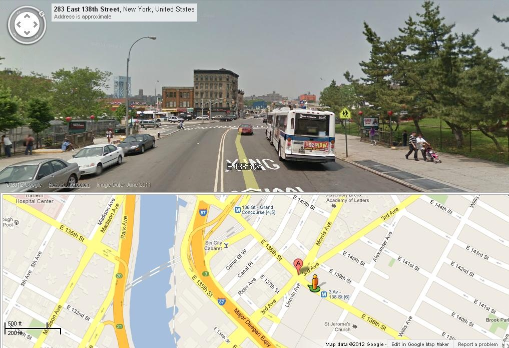 BronxBusMap/3_Avenue_and_east_138_street.jpg