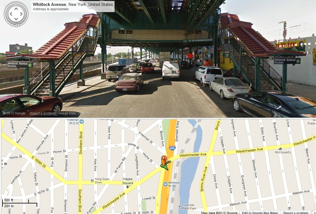 BronxBusMap/Whitclock_Ave_and_Westchester_Ave.jpg
