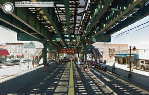 D-Train/25_Avenue_And_86_GEO.jpg