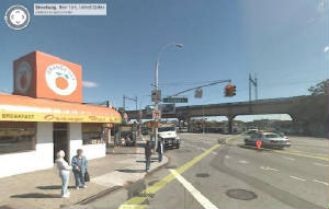 E-Train_List/Northern_Blvd_GEO.jpg