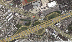 E-Train_List/Woodhaven_Blvd_GEO.jpg
