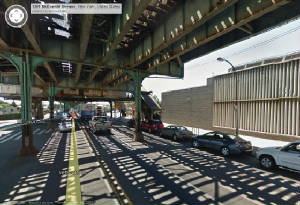 F-Train/Bay_Parkway_And_3x.jpg