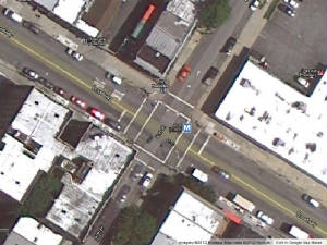 Navigation_Bars/40_st_queens_blvd_GEO.jpg