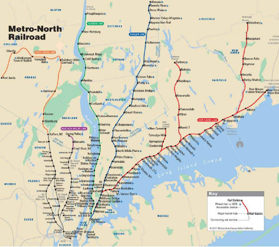 Metro North Rail on fc barcelona schedule, metro north schedule, metro bus schedule, metro time schedule,