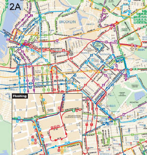 q13 bus map, u3 bus map, n2 bus map, q11 bus map, q24 bus map, v2 bus map, q28 bus map, q67 bus map, r5 bus map, q27 bus map, q49 bus map, q31 bus map, q9 bus map, q22 bus map, p1 bus map, q72 bus map, b1 bus map, q15 bus map, q43 bus map, q23 bus map, on q3 bus map