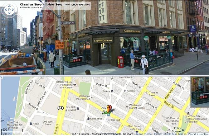 Navigation_Bars/Chambers_Street_-_West_Broadway__2_.jpg