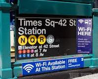 Navigation_Bars/nycwifistationstext.jpg