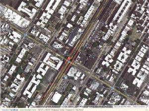 Q-Train-20-29/Broadway_31_Street_GEO.jpg