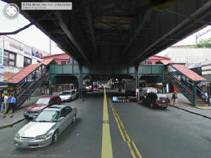 Q-Train-20-29/Ditmars_Blvd_And_31_1x.jpg
