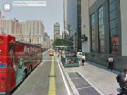R-Train/Cortlandt_West_Broadway_3.jpg